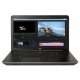 Ноутбук HP ZBook 17 G4
