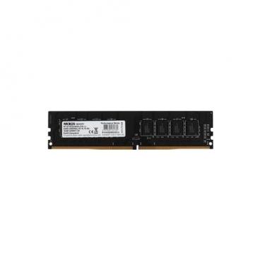 Оперативная память 16 ГБ 1 шт. AMD R7416G2400U2S-U