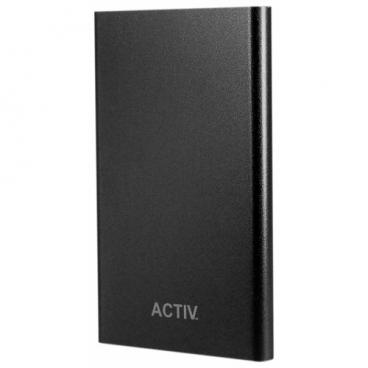 Аккумулятор Activ Vitality 4500 mAh
