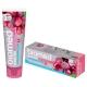 Зубная паста Biomed Sensitive
