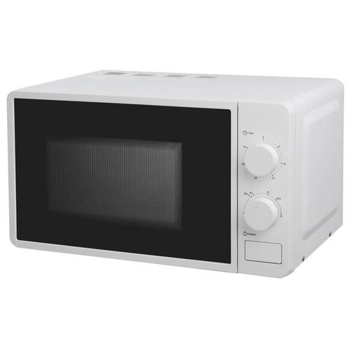 Микроволновая печь Zarget ZMW 20MX63L