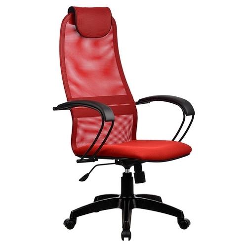 Компьютерное кресло Метта BP-8