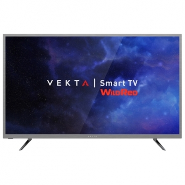 Телевизор VEKTA LD-40SF6531SS