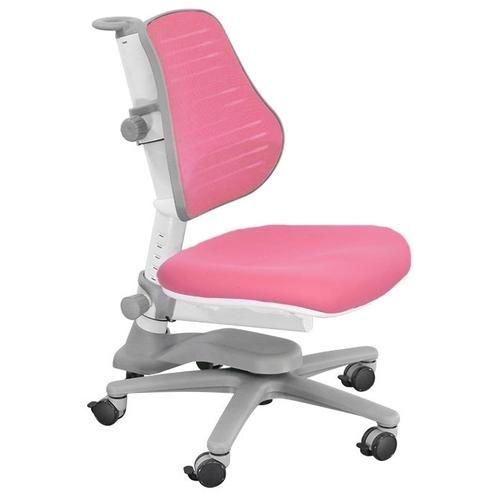 Компьютерное кресло Kids Master C3 K318 детское