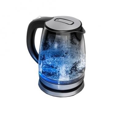 Чайник REDMOND RK-G127