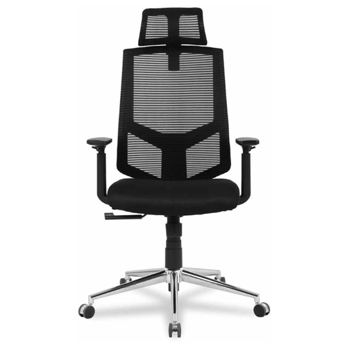 Компьютерное кресло College HLC-1500HLX офисное