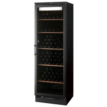 Винный шкаф Vestfrost VKG 571 BK