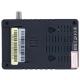 Спутниковый ресивер Galaxy Innovations HD Micro Plus