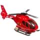 Вертолет Shenzhen Toys 178A-2 - М94102