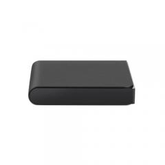 Медиаплеер Rombica Smart Box v006