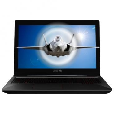 Ноутбук ASUS FX503VM