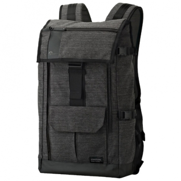 Рюкзак для фотокамеры Lowepro Streetline BP 250