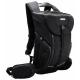 Рюкзак для фотокамеры Kenko PRO1D2 RK05