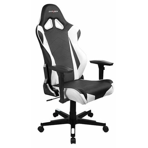 Компьютерное кресло DXRacer Racing OH/RF0 игровое