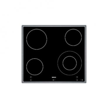 Варочная панель Bosch NKF645P01