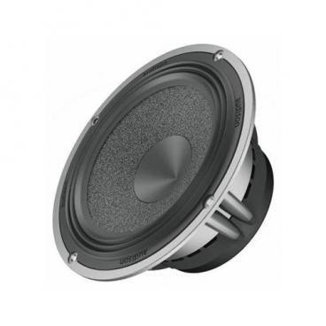 Автомобильная акустика Audison Voce AV 6.5