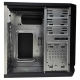 Компьютерный корпус ExeGate MA-371X 500W Black