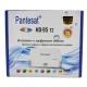 TV-тюнер Pantesat HD-95 T2