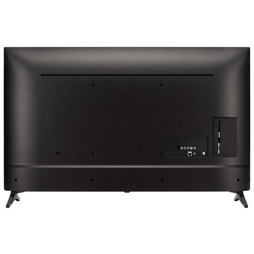 Телевизор LG 49LK5910