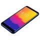 Смартфон Prestigio Muze V3 LTE