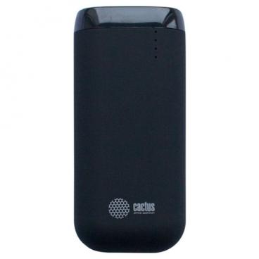 Аккумулятор cactus CS-PBHTST-5200