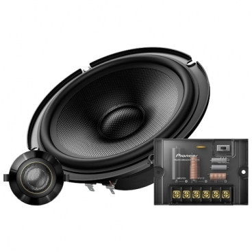Автомобильная акустика Pioneer TS-Z65CH