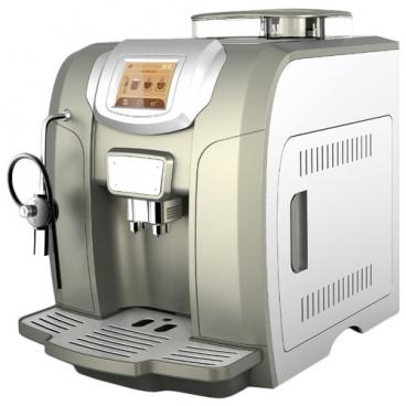 Кофемашина Merol ME-712