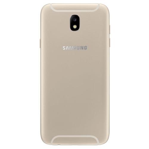 Смартфон Samsung Galaxy J7 (2017)