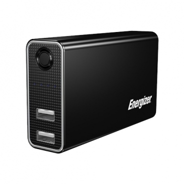 Аккумулятор Energizer UE5610