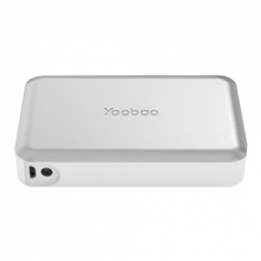 Аккумулятор Yoobao YB659
