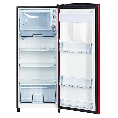 Холодильник HIBERG RF-23DR