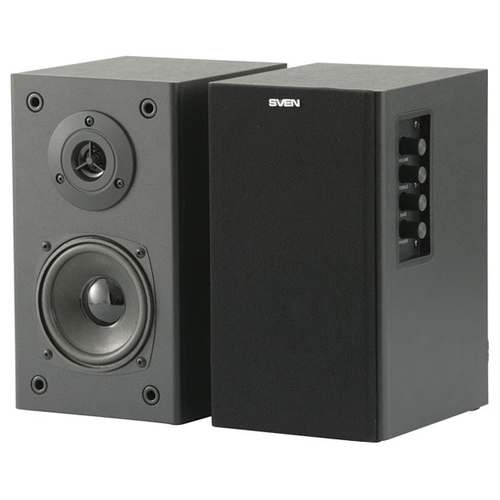 Компьютерная акустика SVEN SPS-611S