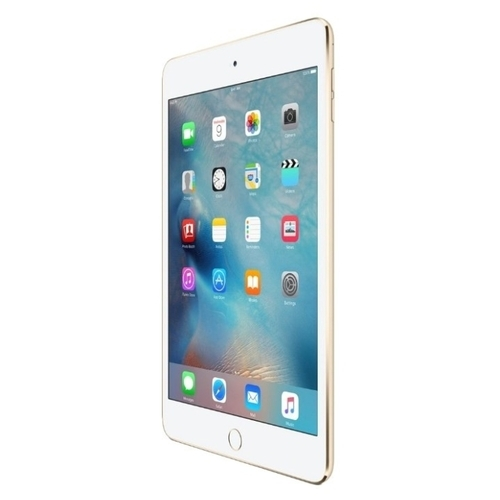 Планшет Apple iPad mini 4 32Gb Wi-Fi + Cellular
