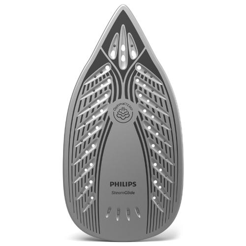 Парогенератор Philips GC7920/20 PerfectCare Compact Plus