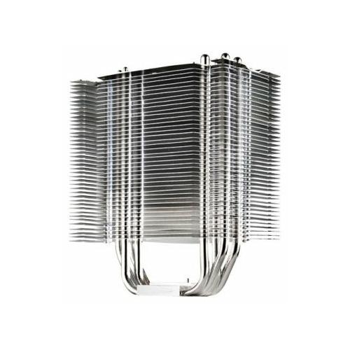Кулер для процессора Cooler Master Hyper 412S (RR-H412-13FK-R1)