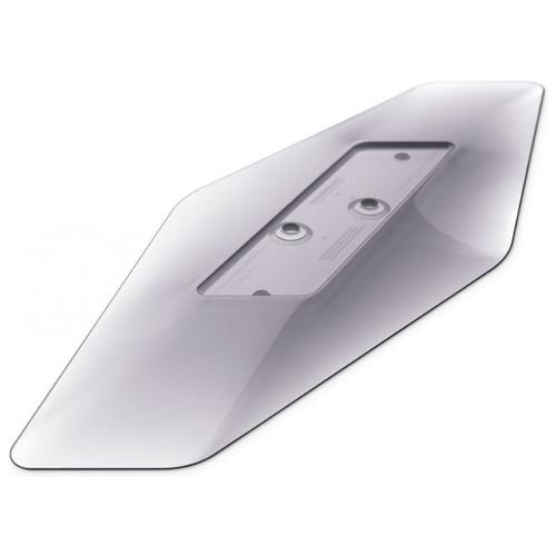 Sony Вертикальный стенд для PS4 Slim/Pro (CUH-ZST2E)