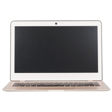Ноутбук Haier LightBook S378