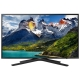 Телевизор Samsung UE43N5540AU