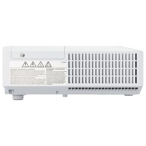 Проектор Hitachi CP-X30LWN