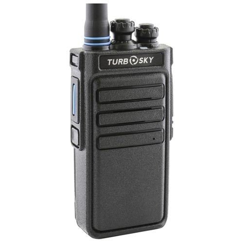 Рация TurboSky T6