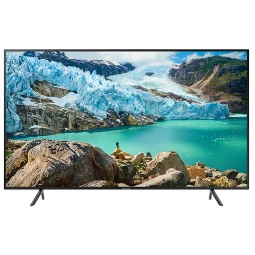 Телевизор Samsung UE75RU7170U