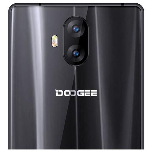 Смартфон DOOGEE Mix Lite