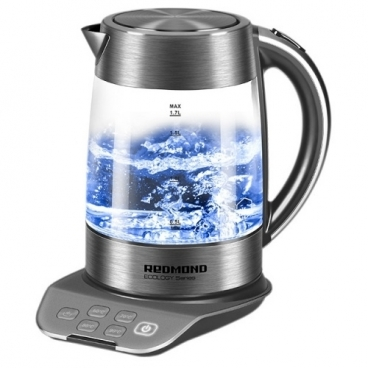 Чайник REDMOND RK-G1302D