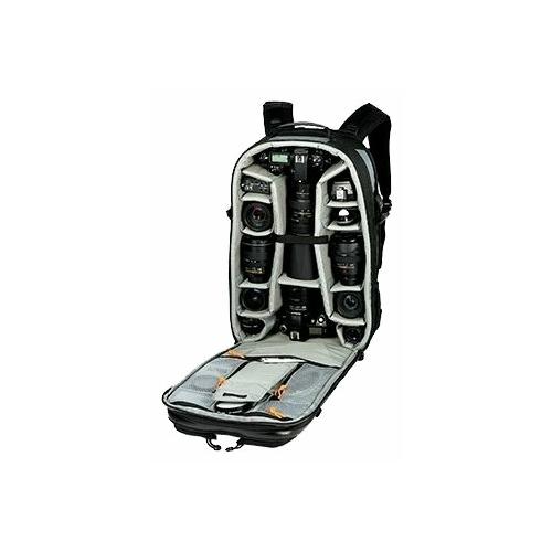 Рюкзак для фото-, видеокамеры Lowepro Vertex 300 AW
