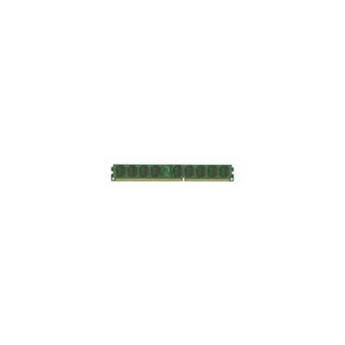 Оперативная память 16 ГБ 1 шт. Lenovo 00D4968