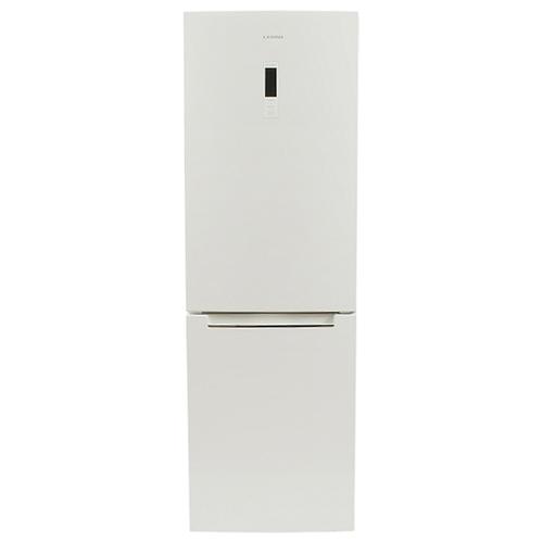 Холодильник Leran CBF 205 W
