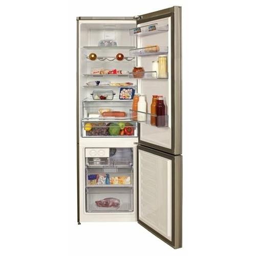 Холодильник Beko RCNK 400E20 ZGB