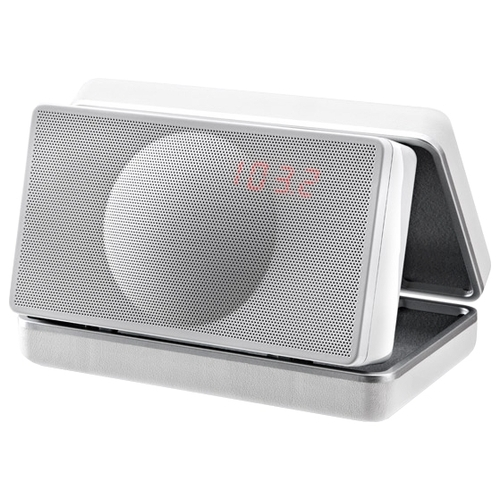 Портативная акустика Geneva Model XS