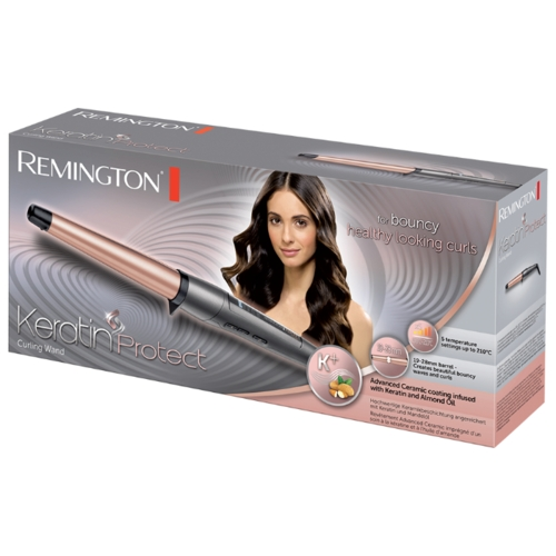 Щипцы Remington CI83V6