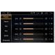 Автомагнитола ROXIMO S10 RS-1112 Toyota Highlander 3 (Android 8.1)